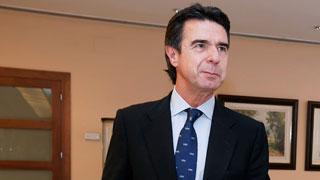 Soria pide a la Fiscalía de la Audiencia Nacional que investigue por qué aparece en 'Los Papeles de Panamá'
