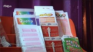 ¿Qué sorteo de lotería hay en Marruecos cuando no celebran la Navidad y jugar es pecado?