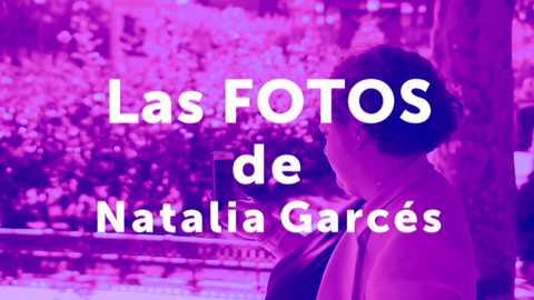 Zoom Net -  South Summit, Natalia Garcés, Just Dance 2019 y Melbits World