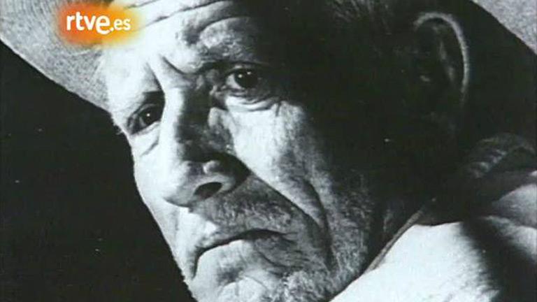 Spencer Tracy en el recuerdo