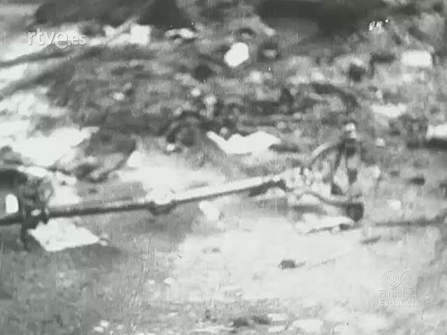 SUCESOS DEL 11 DE MAYO DE 1931 EN MADRID