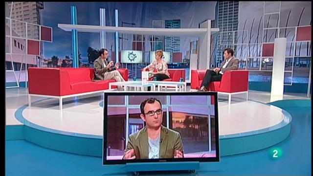 Para Todos La 2 - Entrevista: Rafael Santandreu - Superar las grandes desgracias