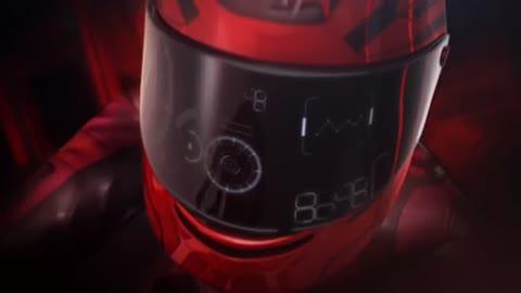 Motociclismo - Campeonato del Mundo Superbike. Superpole, prueba Rep. Checa