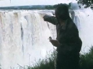 Al sur de Zambeze (Los Reporteros)