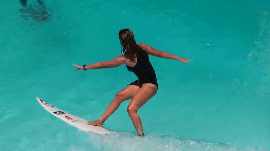 SURFING.ES - Programa 3