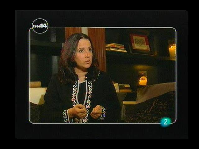 tres14 - Susana Martínez-Conde