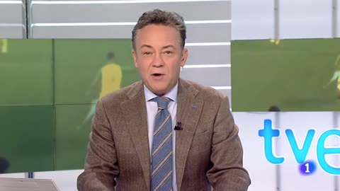 Suspendido un árbitro francés por golpear a un futbolista y después expulsarle
