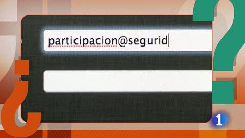 'Seguridad Vital' - 'SV Responde' - Javier Bailo