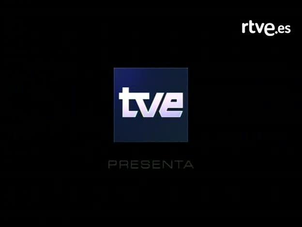Amar en tiempos revueltos - T2 - Capítulo 2