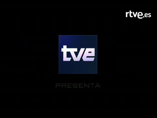 Amar en tiempos revueltos - T2 - Capítulo 70
