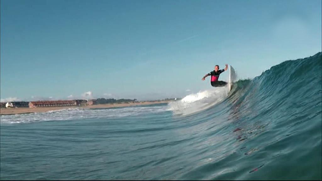 SURFING.ES - T2 - Programa 1