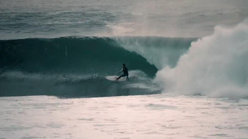 SURFING.ES - T2 - Programa 2