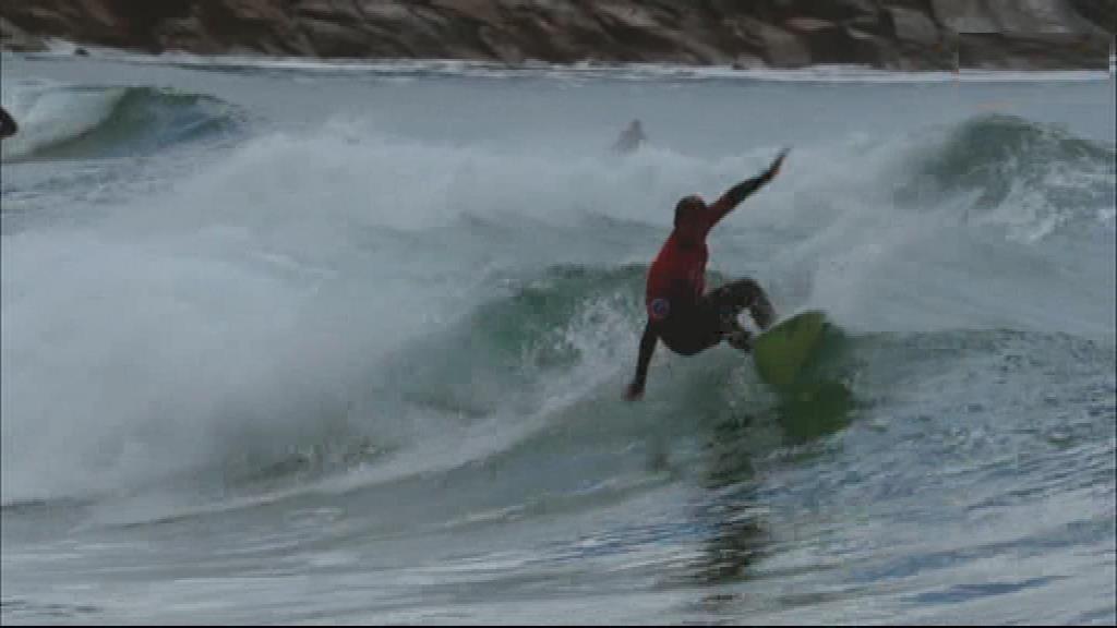 SURFING.ES - T2 - Programa 3