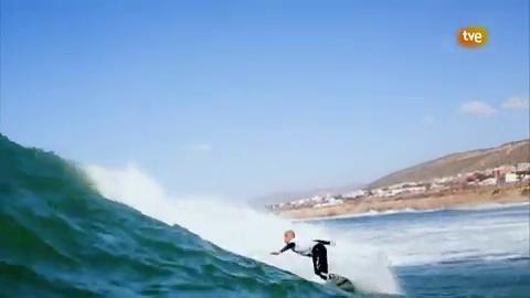 SURFING.ES - T2 - Programa 6