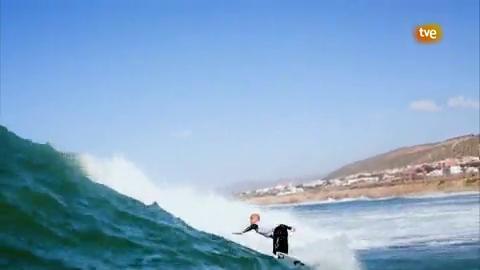 SURFING.ES - T2 - Programa 8