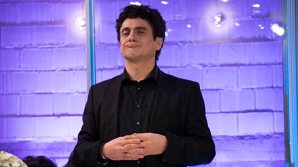 José Mota presenta - T3 - Programa 6