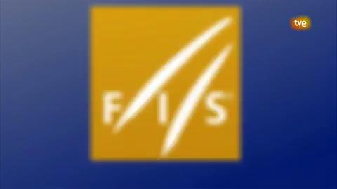 FIS. Magazine - T4 - Programa 5
