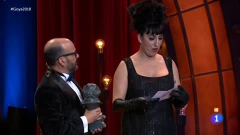 'Tadeo Jones 2: el secreto del Rey Midas', Mejor  Película de Animación en los Premios Goya 2018