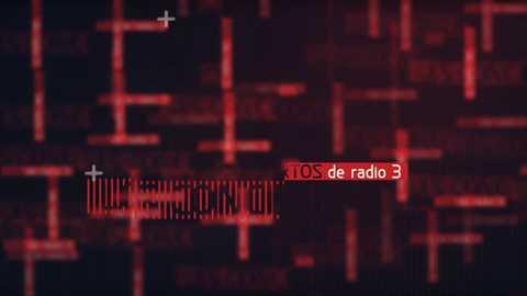 Los conciertos de Radio 3 - Taiacore