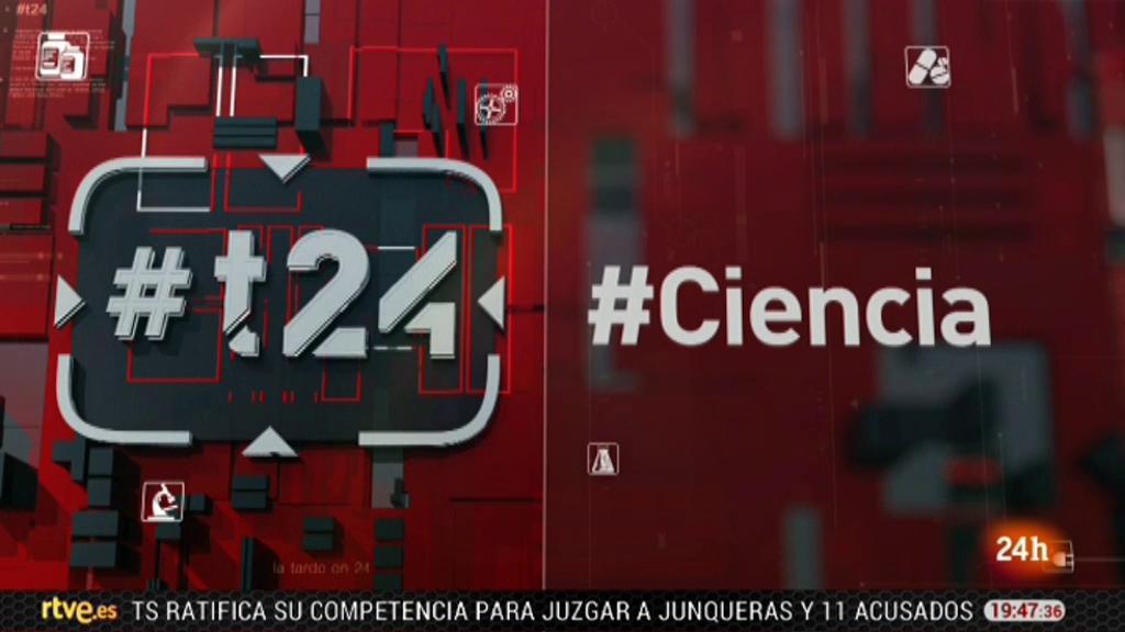 La tarde en 24 horas - La Barra - Ciencia - 22/01/19