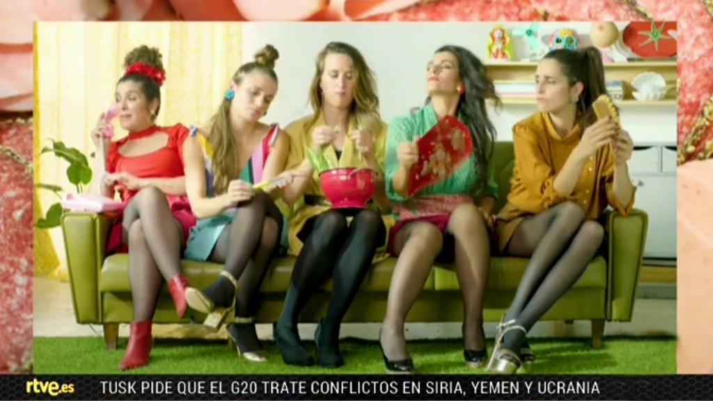 La tarde en 24 horas - La Barra - Cultura Futura - 30/11/18