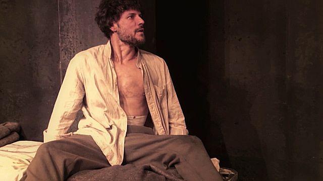 UNED - El teatro centra los marginalismos por sexo, raza e ideología - 13/04/18
