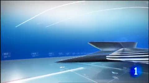 Telecanarias- 02/04/2012