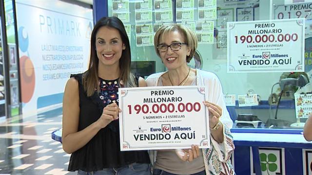 Telecanarias - 07/10/2017