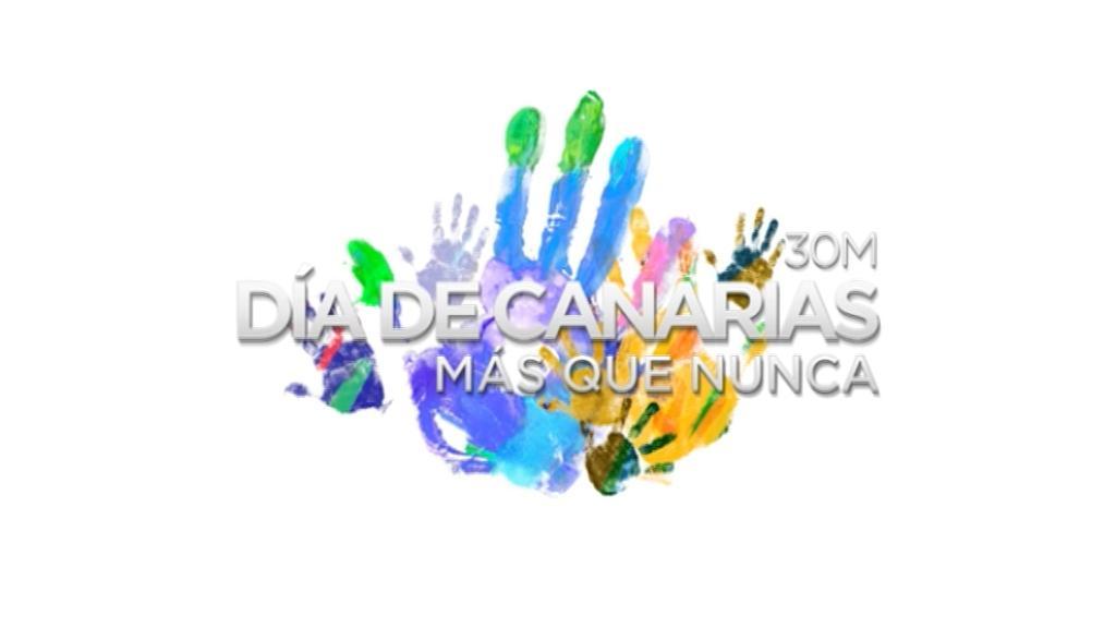 Telecanarias - 15/05/13
