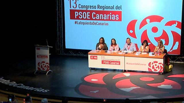 Telecanarias - 16/09/2017