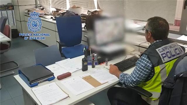 Telecanarias - 17/05/2018