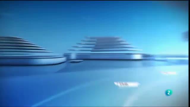 Telecanarias 2 - 18/09/2017