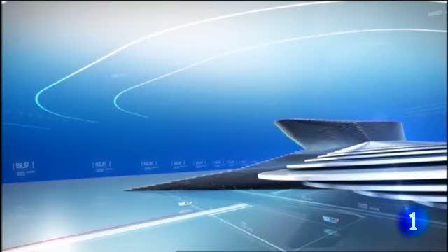 Telecanarias - 25/04/2012