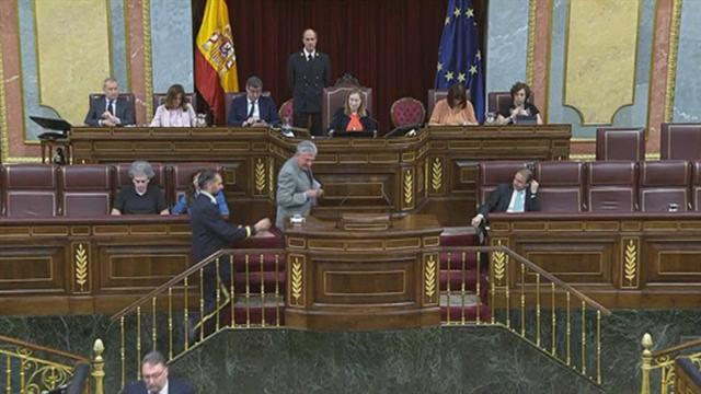 Telecanarias - 26/04/2018