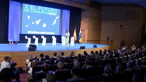 Telecanarias - 26/09/2015