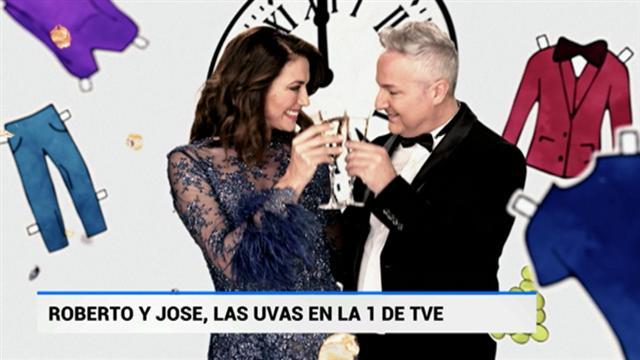 Telecanarias - 30/12/2017