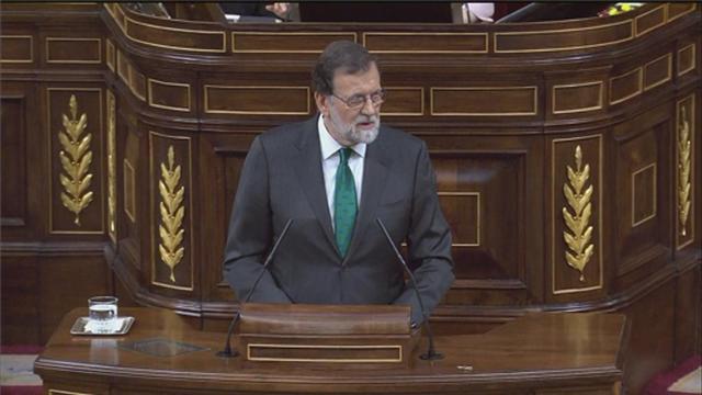 Telecanarias - 31/05/2018