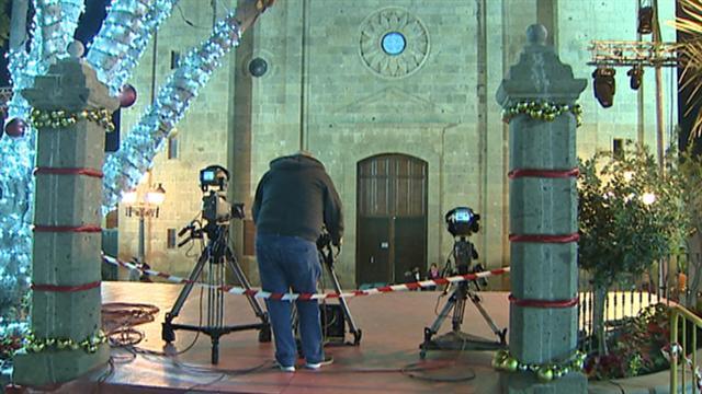 Telecanarias - 31/12/2017