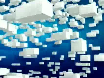 Telecanarias. El informativo de Canarias. 24/02/2011