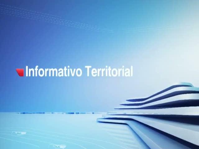 Telecantabria - 12/02/13
