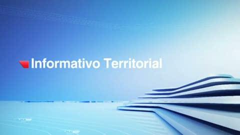Telecantabria 2 - 10/11/17