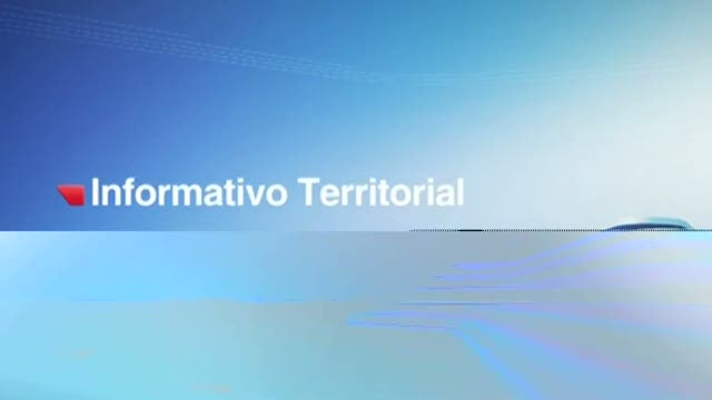 Telecantabria 2 - 16/02/18