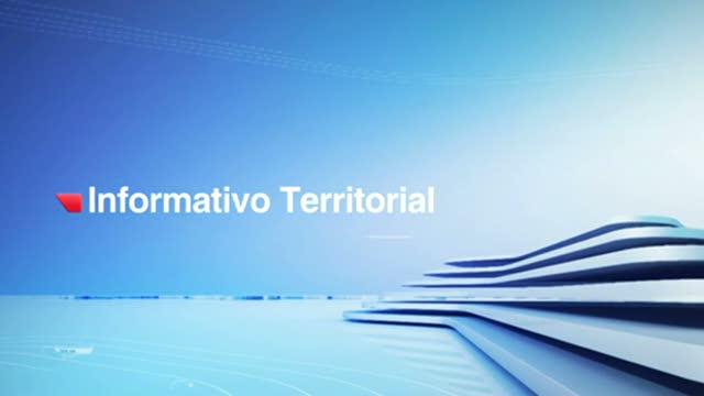 Telecantabria 2 - 30/11/17