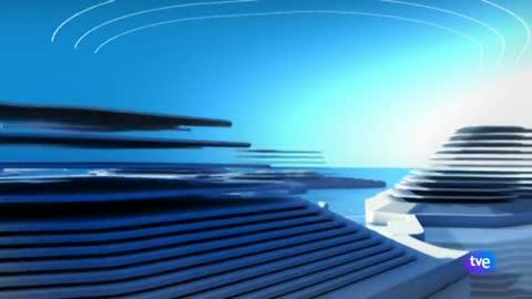 Telediario 1 en cuatro minutos - 11/10/18