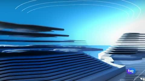 Telediario 1 en cuatro minutos - 14/11/18