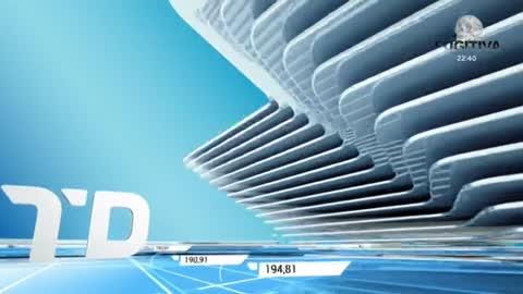 Telediario 1 en cuatro minutos - 17/05/18