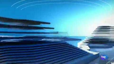 Telediario 1 en cuatro minutos - 20/09/18