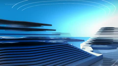 Telediario 1 en cuatro minutos - 20/11/18