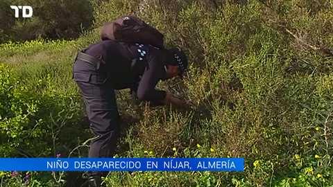 Telediario - 15 horas - 07/03/18