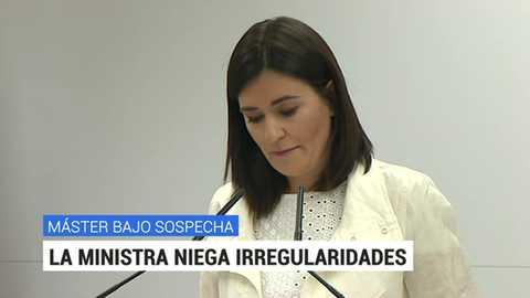 Telediario - 15 horas - 10/09/18